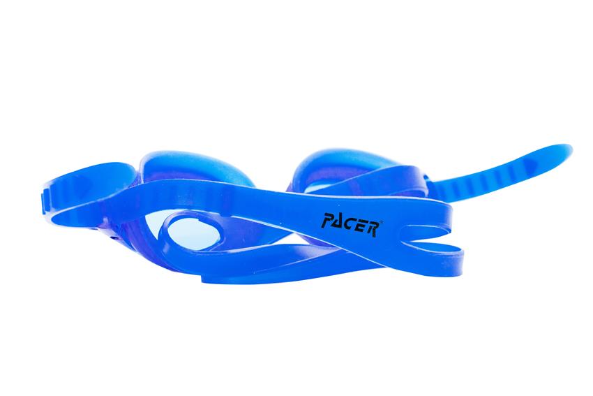 Guppie Blue