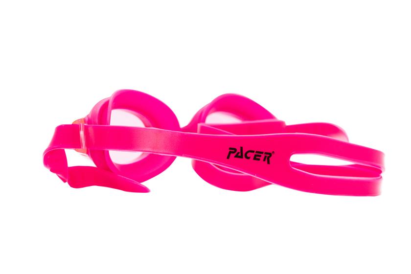 Guppie Pink