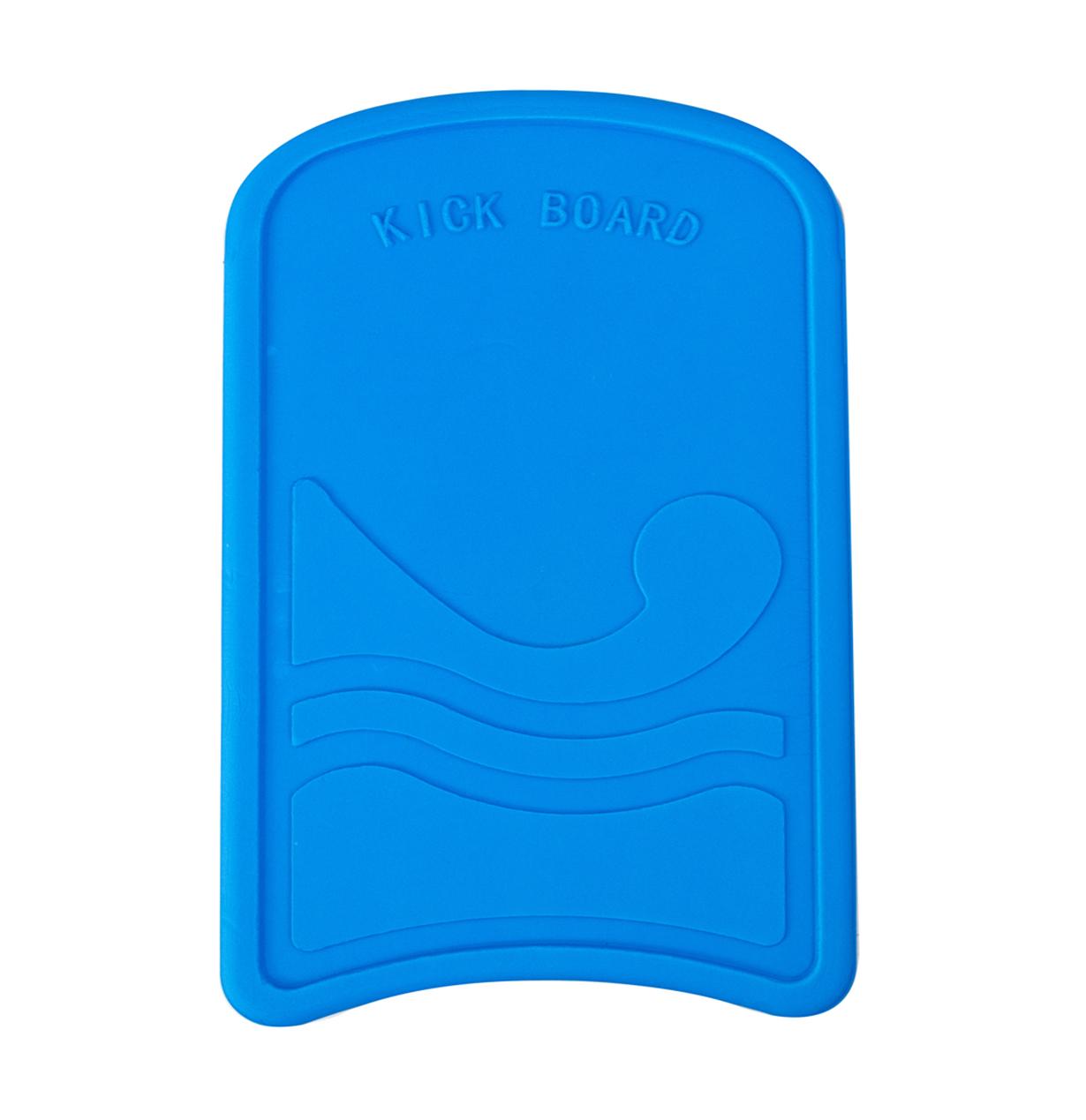 Kick-boards3-A