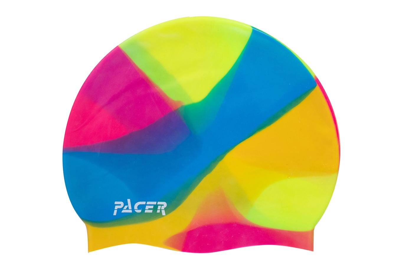 Multicolour-caps1