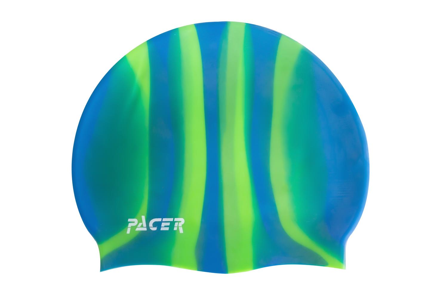 Multicolour-caps11