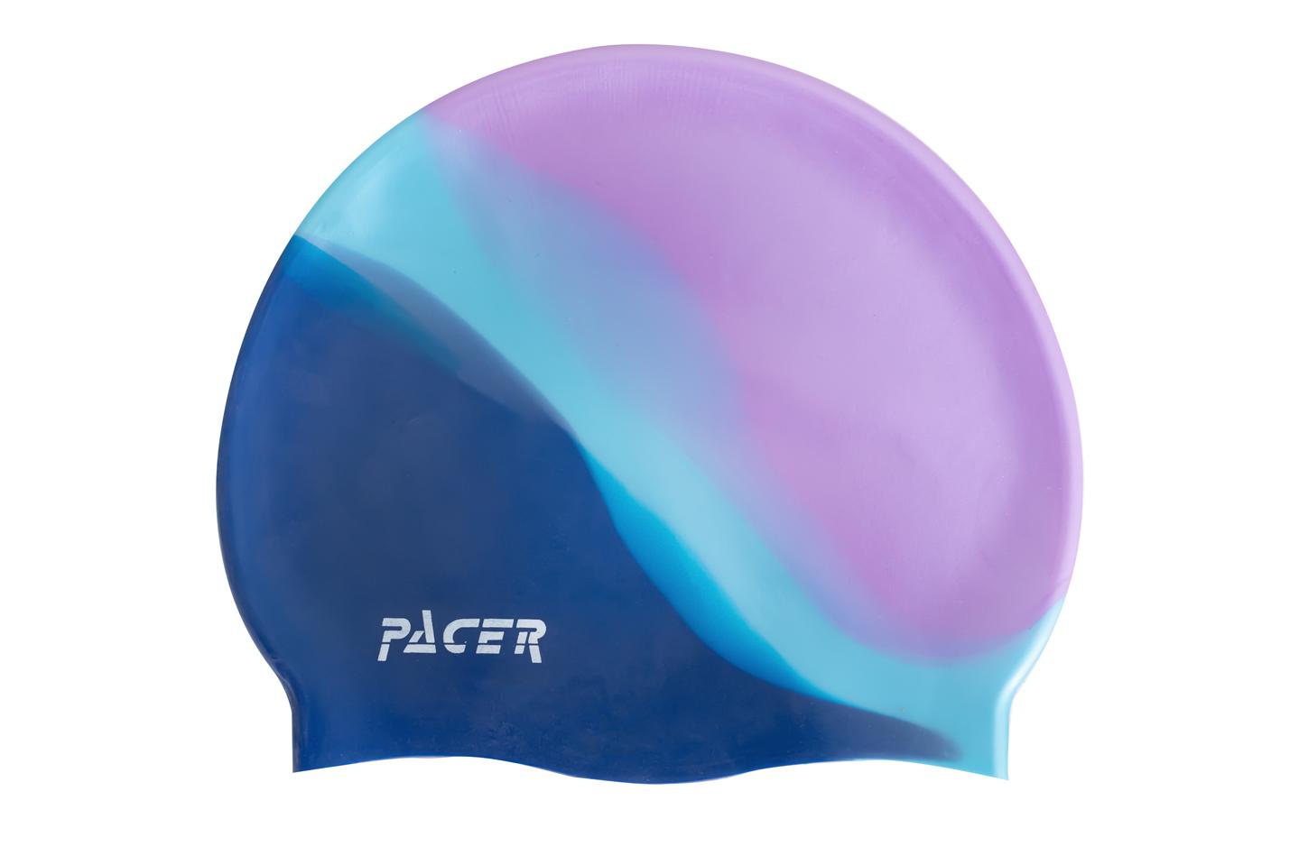 Multicolour-caps13