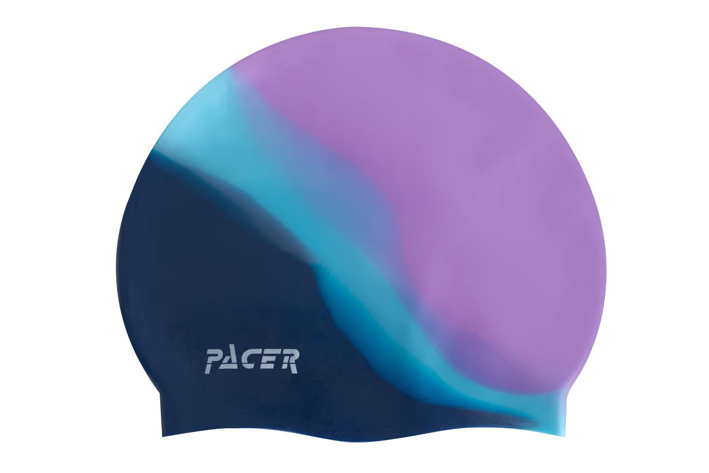Multicolour-caps15