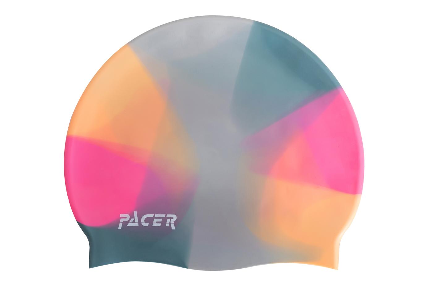 Multicolour-caps6