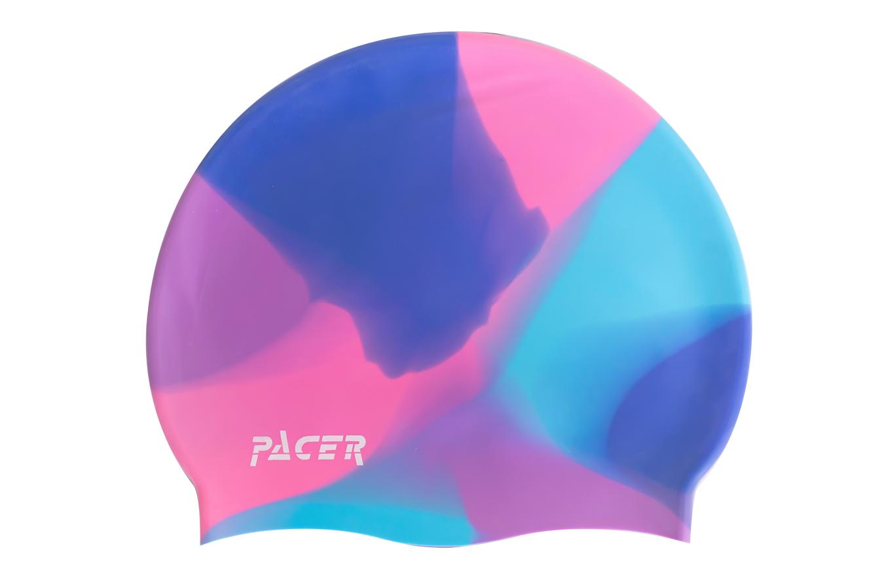 Multicolour-caps8