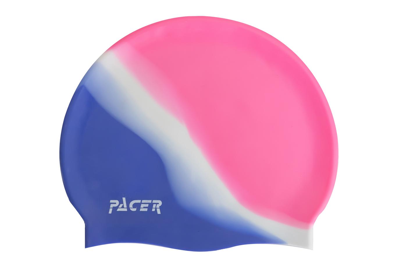 Multicolour-caps9