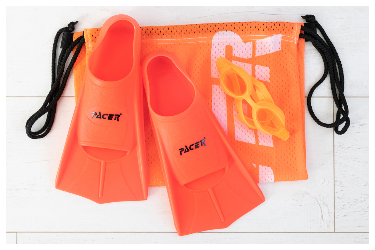 Pacer-lifestyle8A